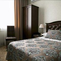 Форум Отель комната для гостей