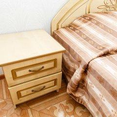 Гостиница Versal 2 Guest House Номер Делюкс с различными типами кроватей фото 8