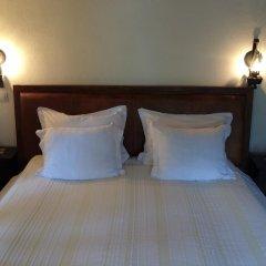 Отель Stefanina Guesthouse 4* Стандартный номер фото 18