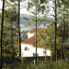 Отель Casa do Torno фото 7
