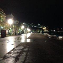 Отель Alpazur: Lovely Apartment with Sea View Франция, Ницца - отзывы, цены и фото номеров - забронировать отель Alpazur: Lovely Apartment with Sea View онлайн