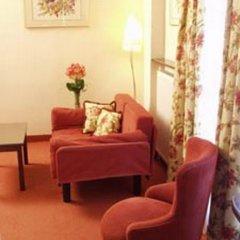 Hotel Abc 3* Стандартный номер с различными типами кроватей фото 8