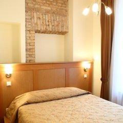 Hotel Tilto 3* Стандартный номер с различными типами кроватей фото 28