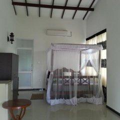 Апартаменты Coral Palm Villa and Apartment комната для гостей фото 4