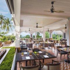 Отель Sheraton Samui Resort питание фото 3