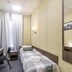 Отель 338 на Мира 3* Апартаменты фото 2