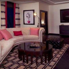 Отель The Cromwell США, Лас-Вегас - отзывы, цены и фото номеров - забронировать отель The Cromwell онлайн интерьер отеля фото 2