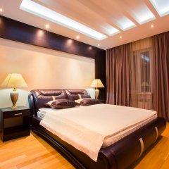 Отель Holiday Lux Tbilisi комната для гостей фото 2