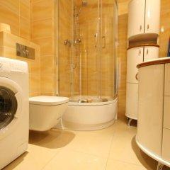 Отель Towarowa Residence 4* Стандартный номер с различными типами кроватей фото 9