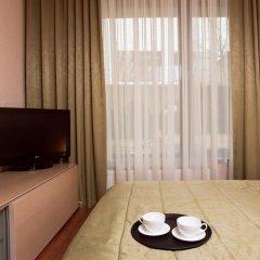 Апартаменты Arcada Apartments удобства в номере