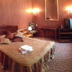 Гостиница Ист-Вест 4* Номер Делюкс разные типы кроватей фото 4