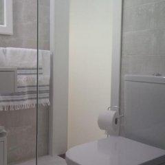 Отель Descanso Termal ванная фото 2