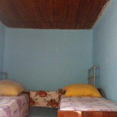 Гостиница Пансион Песчанка комната для гостей фото 2