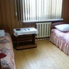 Гостиница Guest House Alla спа