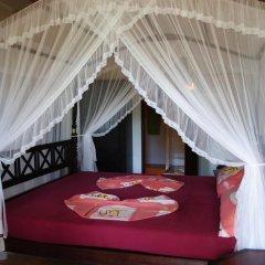 Hotel Panorama 3* Улучшенный номер с различными типами кроватей фото 9