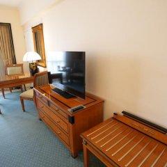 Lotte Legend Hotel Saigon 5* Номер Делюкс с различными типами кроватей фото 7