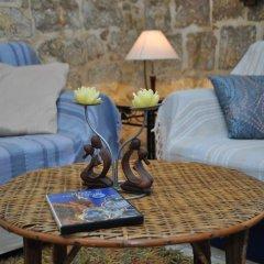 Отель Dar Ghax-Xemx Farmhouse Мальта, Виктория - отзывы, цены и фото номеров - забронировать отель Dar Ghax-Xemx Farmhouse онлайн комната для гостей фото 5
