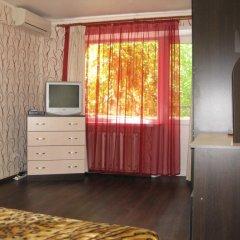 Апартаменты Apartment at Ulitsa Tatischeva детские мероприятия