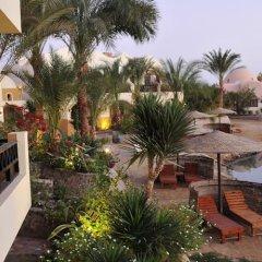 Отель Dawar el Omda фото 10