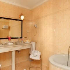Hotel Liberty 4* Стандартный номер с различными типами кроватей фото 25