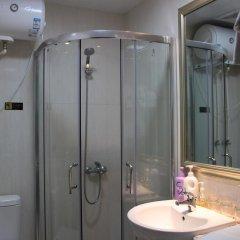 Guangzhou Pazhou Hotel ванная фото 2
