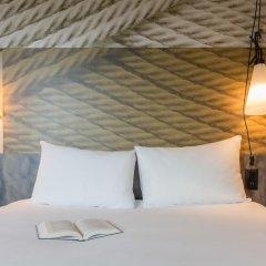 Отель ibis Geneve Aeroport 2* Стандартный номер с различными типами кроватей