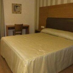 Hotel As Brisas do Freixo 2* Стандартный номер с двуспальной кроватью фото 3