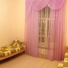 Хостел Life комната для гостей