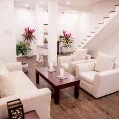 Отель Venue Colombo Шри-Ланка, Коломбо - отзывы, цены и фото номеров - забронировать отель Venue Colombo онлайн спа