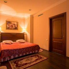 Гостиница Валенсия 4* Люкс с различными типами кроватей фото 21