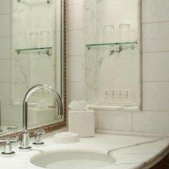 Отель Le Grand Amman 5* Улучшенный номер с различными типами кроватей фото 6