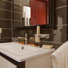 Гостиница Tweed ванная