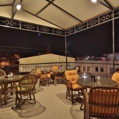 View Cave Hotel Турция, Гёреме - отзывы, цены и фото номеров - забронировать отель View Cave Hotel онлайн интерьер отеля фото 2