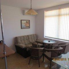 Отель Etara 3 ApartComplex Свети Влас комната для гостей фото 4