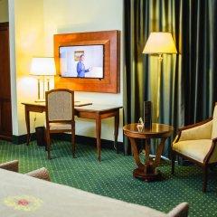 Georgia Palace Hotel & SPA удобства в номере фото 2