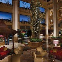 Отель Shangri-la 5* Стандартный номер фото 9