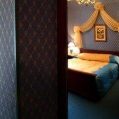 Гостиница Akvamarin Guest House комната для гостей фото 2