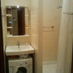 Апартаменты Оптима Апартаменты на Динамо ванная фото 2