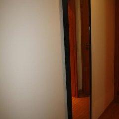 Отель Be In Oporto удобства в номере