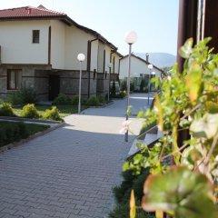 Отель Aelea Complex фото 2