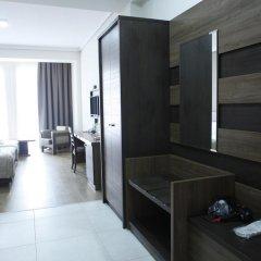 Hotel Colombi сауна