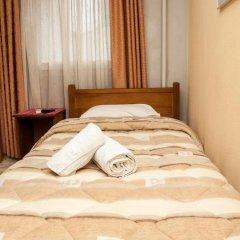 Aeolic Star Hotel 2* Номер категории Эконом с различными типами кроватей фото 4