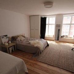 Отель Apartamenty Gdansk - Apartament Dluga Польша, Гданьск - отзывы, цены и фото номеров - забронировать отель Apartamenty Gdansk - Apartament Dluga онлайн детские мероприятия фото 2