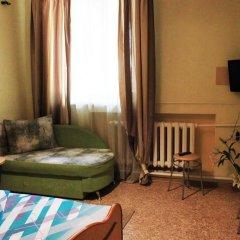 Mini-hotel Mango Казань комната для гостей фото 4