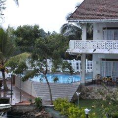 Отель Laluna Ayurveda Resort Шри-Ланка, Бентота - отзывы, цены и фото номеров - забронировать отель Laluna Ayurveda Resort онлайн помещение для мероприятий