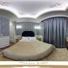 Porto Eda Hotel 3* Улучшенный номер с различными типами кроватей фото 7