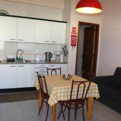 Отель Apartamentos São João в номере фото 2