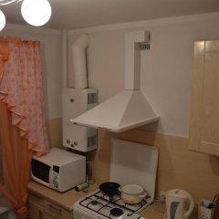 Апартаменты на Портовой Апартаменты с разными типами кроватей фото 13