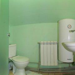 Отель Cottage V Gorakh Стандартный номер фото 9