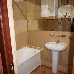 Гостиница B&B Стандартный номер с разными типами кроватей фото 10